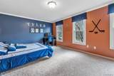 8355 Fawn Valley Dr - Photo 22