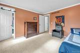 8355 Fawn Valley Dr - Photo 23