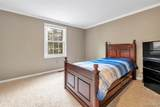 8355 Fawn Valley Dr - Photo 24