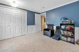 8355 Fawn Valley Dr - Photo 26
