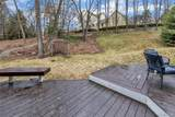 8355 Fawn Valley Dr - Photo 35