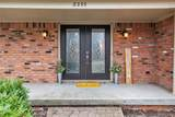 8355 Fawn Valley Dr - Photo 4