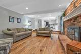 8355 Fawn Valley Dr - Photo 8