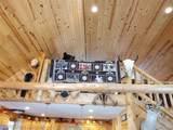 17461 Us 2-West Hiwy W - Photo 13