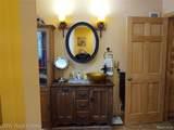17461 Us 2-West Hiwy W - Photo 22