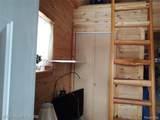 17461 Us 2-West Hiwy W - Photo 29
