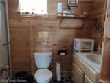 17461 Us 2-West Hiwy W - Photo 32