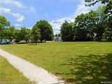 4910 Cornell St - Photo 9