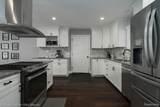 2800 Clarkston Rd - Photo 12