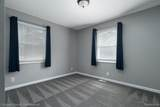 2800 Clarkston Rd - Photo 29