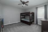 2800 Clarkston Rd - Photo 30