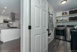 2800 Clarkston Rd - Photo 32