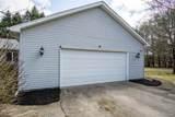 2800 Clarkston Rd - Photo 35