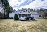 2800 Clarkston Rd - Photo 38