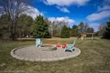 2800 Clarkston Rd - Photo 42