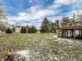 1075 Orion Rd - Photo 19