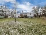 1075 Orion Rd - Photo 20
