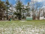 1075 Orion Rd - Photo 21