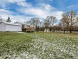 1075 Orion Rd - Photo 22