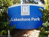 1640 W Lake Dr - Photo 40