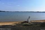 1640 W Lake Dr - Photo 41