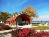 1640 W Lake Dr - Photo 44