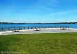 1640 W Lake Dr - Photo 45