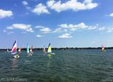 1640 W Lake Dr - Photo 48