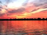 1640 W Lake Dr - Photo 50