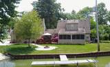 1640 W Lake Dr - Photo 53
