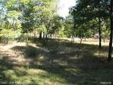 9730 Lost Channel Dr - Photo 1
