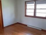 4843 Denton Rd - Photo 10