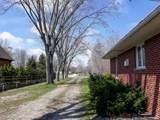 4843 Denton Rd - Photo 21