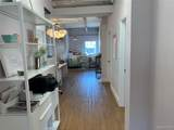 447 Forest Avenue - Photo 19