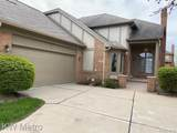 2340 Marissa Way - Photo 1