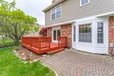 1052 Wellington Crt - Photo 39