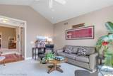 2344 Barberry Dr - Photo 10