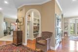2344 Barberry Dr - Photo 14