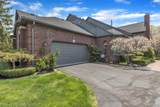 2344 Barberry Dr - Photo 2