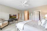 2344 Barberry Dr - Photo 24