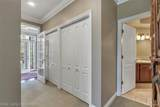 2344 Barberry Dr - Photo 27