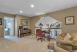 2344 Barberry Dr - Photo 28