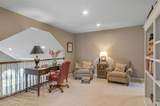 2344 Barberry Dr - Photo 29