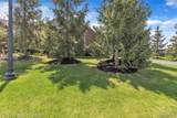 2344 Barberry Dr - Photo 34
