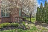 2344 Barberry Dr - Photo 35