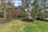 2344 Barberry Dr - Photo 38