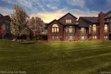 2344 Barberry Dr - Photo 4
