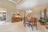 2344 Barberry Dr - Photo 8