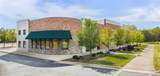 51311 7 Mile Road - Photo 1