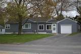 245 Perry St W - Photo 1